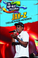 Jay-Z: Excelling in Music and Business (20)
