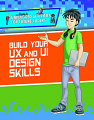 Build Your UX and UI Design Skills (20)