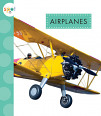 Airplanes (20)