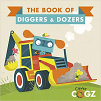 Book of Diggers and Dozers, The (20)