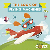 Book of Flying Machines, The (20)