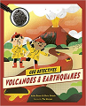 Volcanoes and Earthquakes (20)
