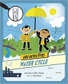 Water Cycle (20)