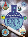 Experiment with Kitchen Science (20)