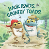 Back Roads, Country Toads (20)