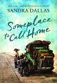 Someplace to Call Home (20)