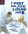 A Fist for Joe Louis and Me (20)
