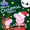 Merry Christmas, Peppa (19)