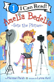 Amelia Bedelia Gets the Picture (19) Level 1