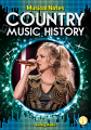 Country Music History (20)
