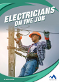 Electricians on the Job (20)
