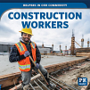 Construction Workers (20)