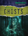 American Ghosts (20)