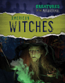 American Witches (20)