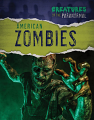 American Zombies (20)