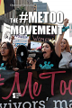 #MeToo Movement, The (20)