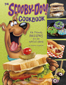 Scooby-Doo Cookbook, The: Kid-Friendly Recipes for the Whole Gang (20)