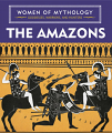 Amazons, The (20)