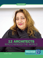 12 Architects Who Changed the World (20)