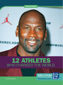 12 Athletes Who Changed the World (20)