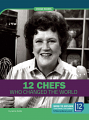 12 Chefs Who Changed the World (20)