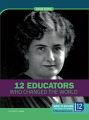 12 Educators Who Changed the World (20)