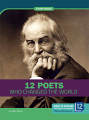 12 Poets Who Changed the World (20)