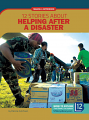 12 Stories about Helping after Disaster (20)