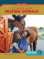12 Stories about Helping Animals (20)