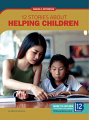 12 Stories about Helping Children (20)