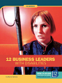 12 Business Leaders with Disabilities (20)