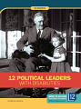 12 Political Leaders with Disabilities (20)