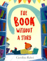 Book Without a Story, The (20)