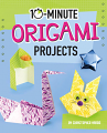 10-Minute Origami Projects (21)