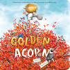 Golden Acorn Board Book, The (21)