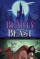 Beauty and the Beast (21)