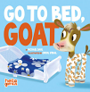 Go to Bed, Goat (21)