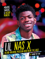 Lil Nas X: Record-Breaking Musician Who Blurs the Lines (21)
