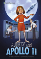 Audrey and Apollo 11 (21)