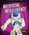 Artificial Intelligence (21)