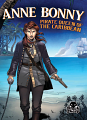 Anne Bonny: Pirate Queen of the Caribbean (21)