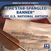 """Star-Spangled Banner, The"": U.S. National Anthem, The (21)"