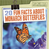 20 Fun Facts About Monarch Butterflies (21)