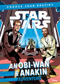 An Obi-Wan & Anakin Adventure (21)