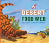 A Desert Food Web (21)
