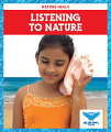 Listening to Nature (21)