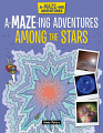 A-Maze-ing Adventures Among the Stars (21)