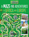 A-Maze-ing Adventures in Africa and Europe (21)
