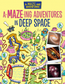 A-Maze-ing Adventures in Deep Space (21)