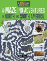 A-Maze-ing Adventures in North and South America (21)